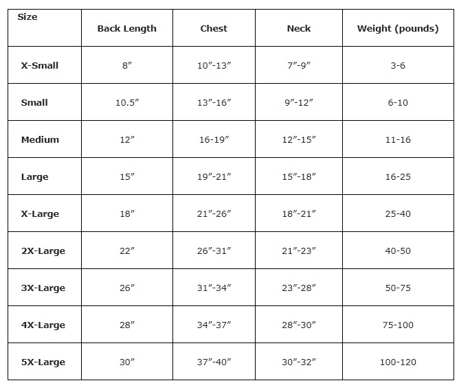 alpine-all-weather-coat-size-chart.jpg