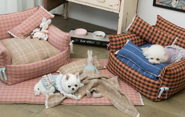 anytime-blanket-n-pillow-main.jpg