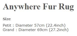 anywhere-fur-rug-size.jpg