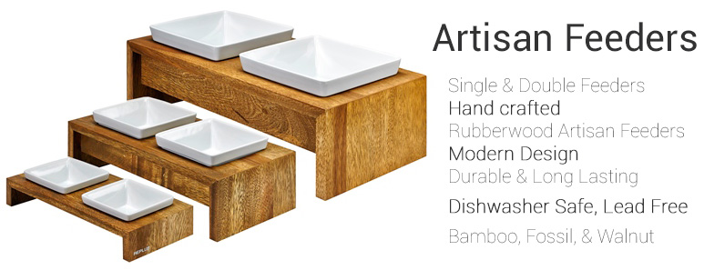artisandouble-dining-cat.jpg