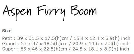 aspen-furry-boom-size.jpg