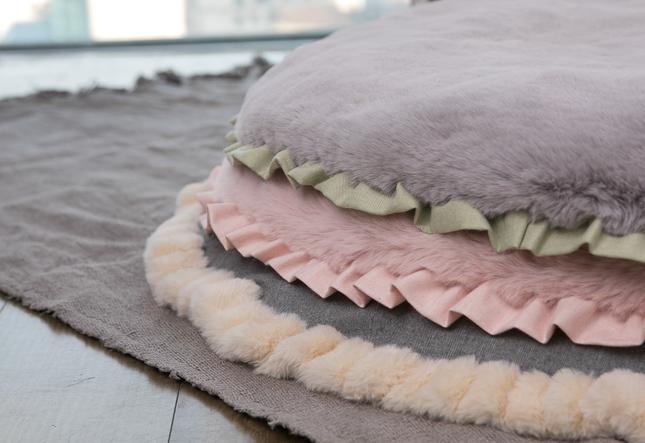 aspen-rug-size.jpg