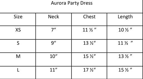aurora-size-chart.jpg