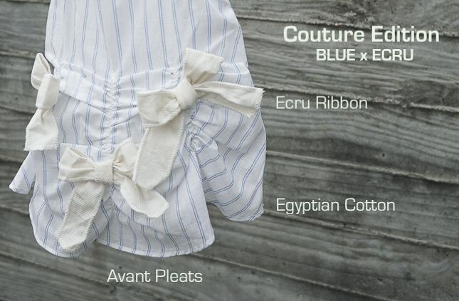 avant-dress-couture-main.jpg