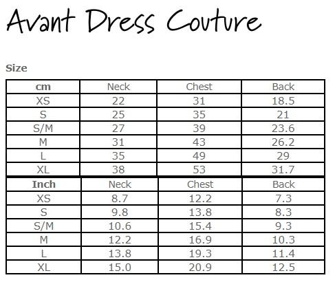 avant-dress-couture-size.jpg