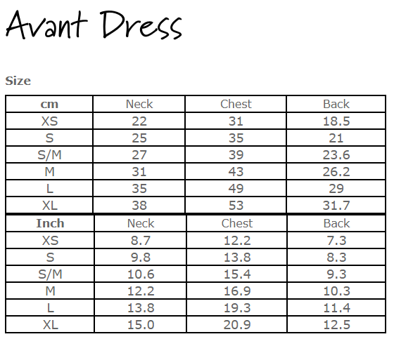 avant-dress-size.jpg