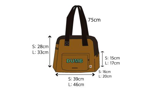 bag-size.jpg