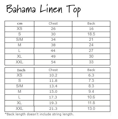 bahama-linen-top-size.jpg
