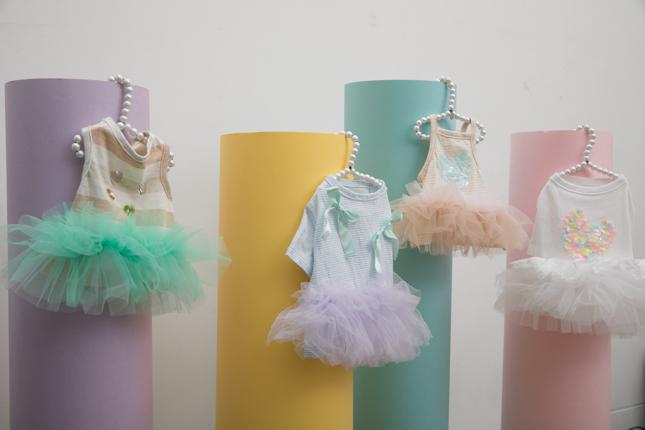 ballet-club-organic-tutu-main.jpg