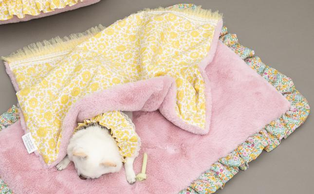 balmy-blanket-main.jpg