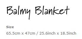 balmy-blanket-size.jpg