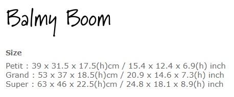 balmy-boom-size.jpg