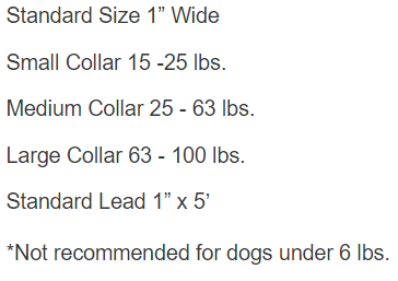 bbc-standard-sizing.png