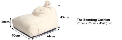 beanbag-cushion-size.jpg