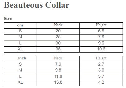 beauteous-collar-size.png