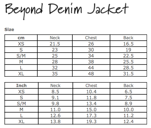 beyond-denim-jacket-size.png