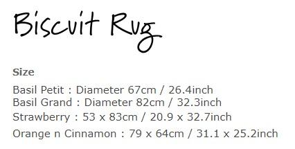 biscuit-rug-size.jpg