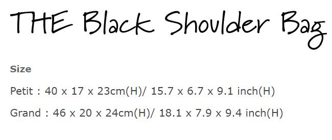 blackshoulder.jpg