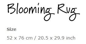 blooming-rug-size.jpg