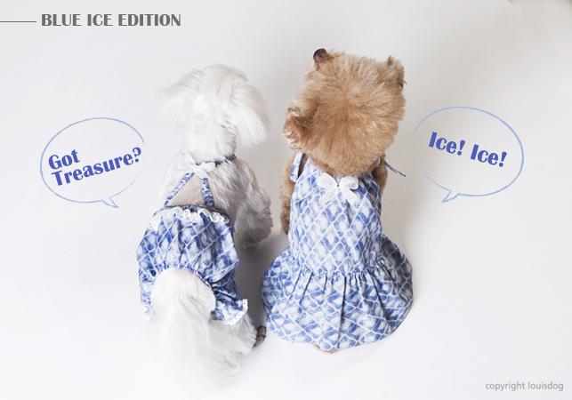 blue-ice-pants-main.jpg