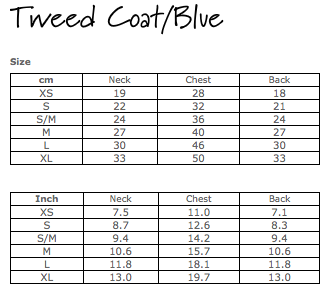 blue-tweed-coat-size.png