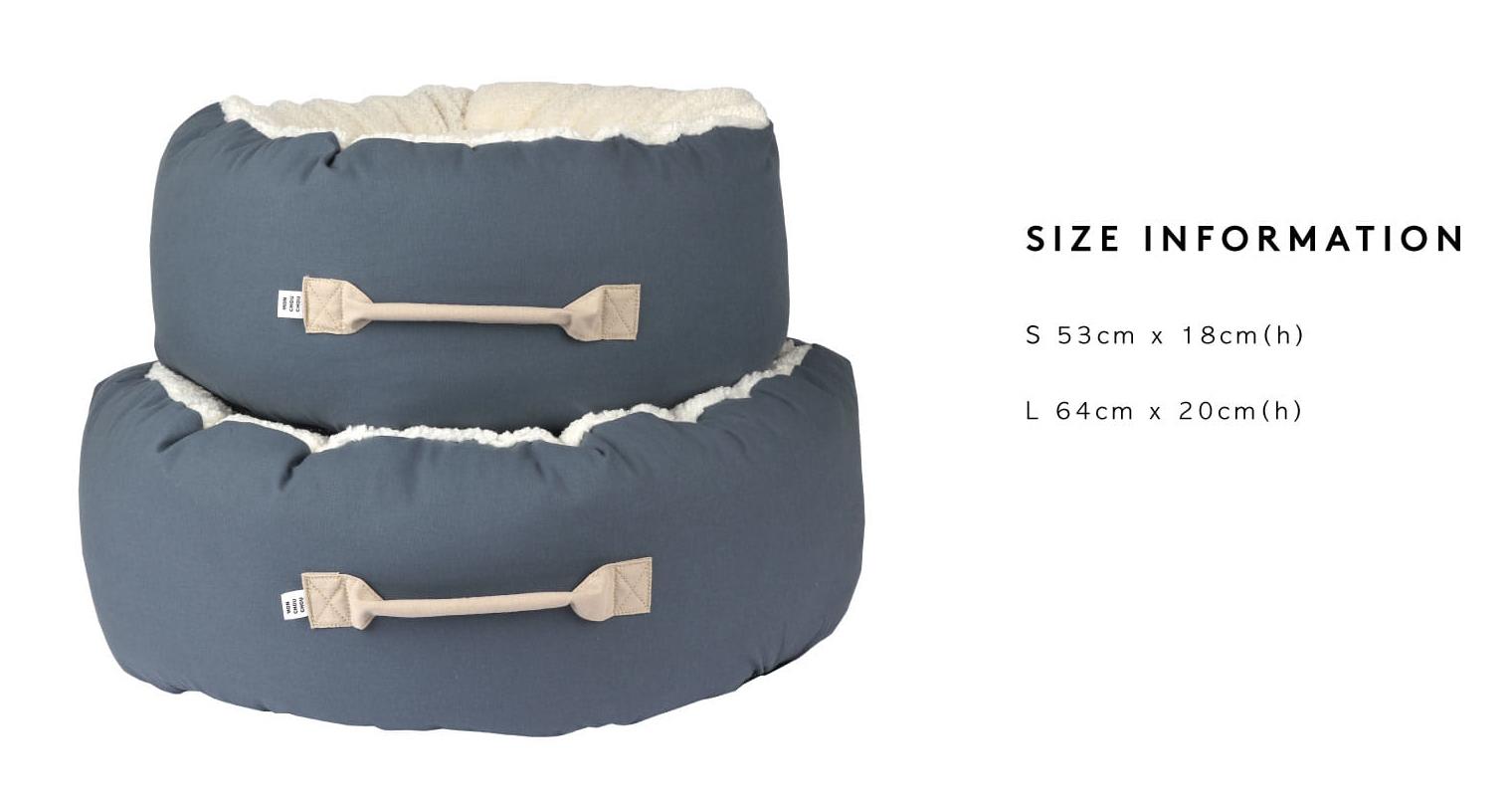 bogle-boom-circle-bed-size.jpg