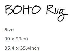 boho-rug-size.jpg