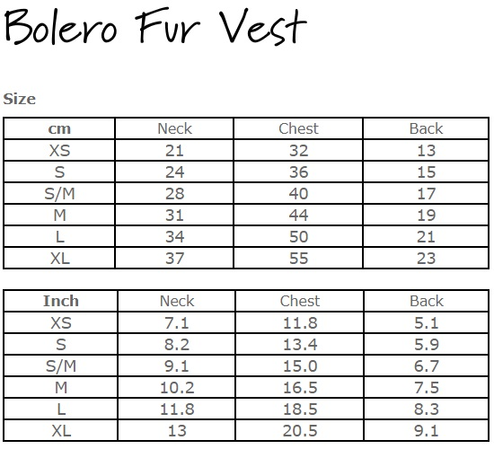 bolero-fur-vest-size.jpg