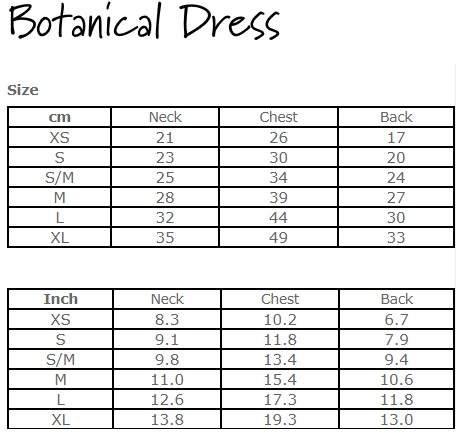 botanical-dress-size.jpg