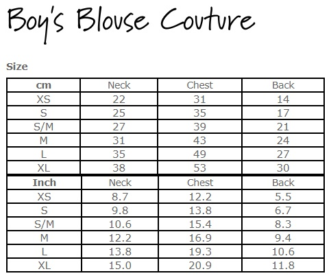 boys-blouse-couture-size.jpg