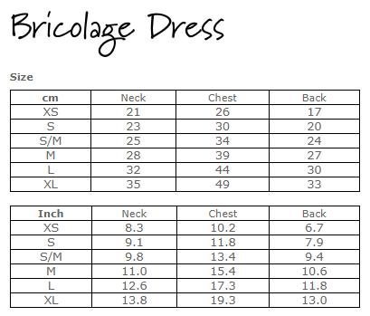 bricolage-dress-size.jpg