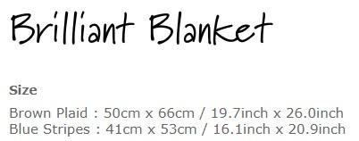 brilliant-blanket-size.jpg