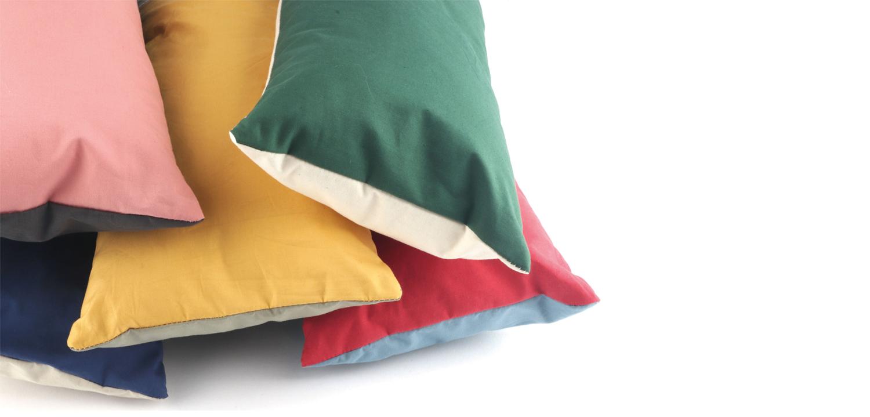 bumper-pillow-main.jpg