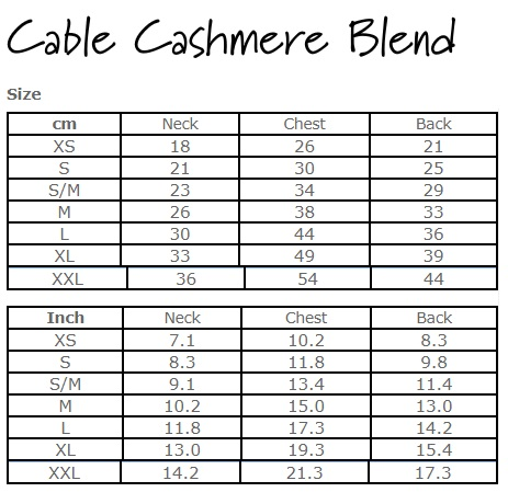 cable-cashmere-blend-size.jpg