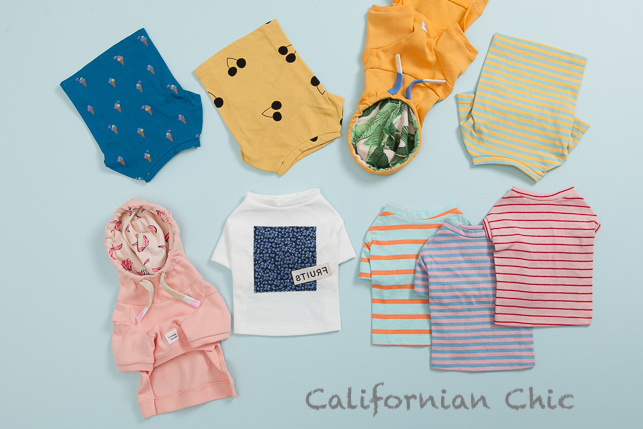 california-hoodie-main.jpg
