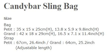 candybar-sling-bag-size.jpg