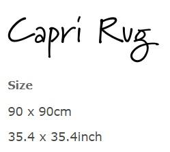 capri-rug-size.jpg