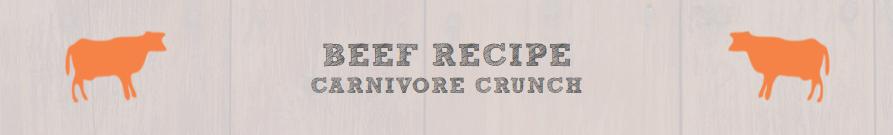 carnivore-beef.jpg
