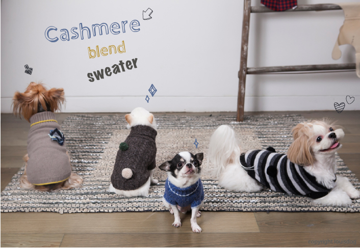 cashmere-blend-main.jpg