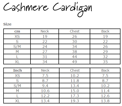 cashmere-cardigan-size.jpg