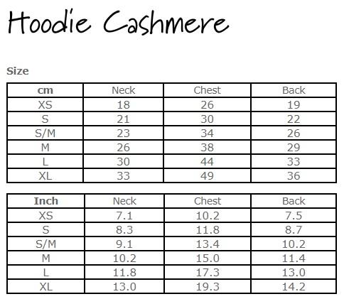 cashmere-hoodie-size.jpg