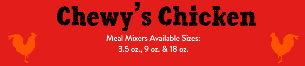 chewy-s-chicken-meal-mixers-banner.jpg
