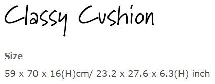classy-cushion-size.jpg