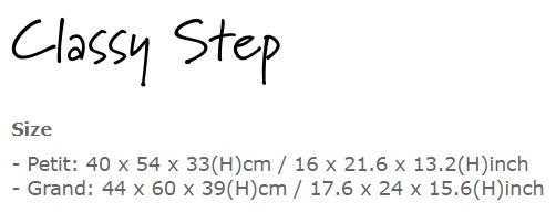 classy-step-size.jpg