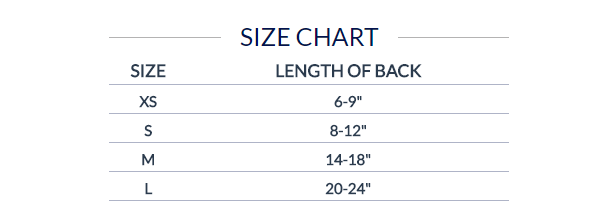 cleveland-indians-size.png
