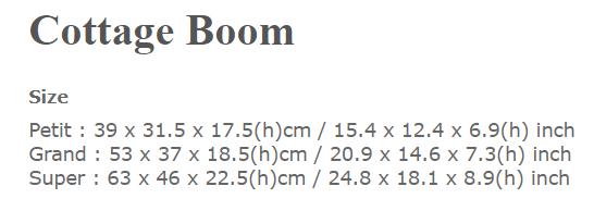 cottage-boom-size.jpg