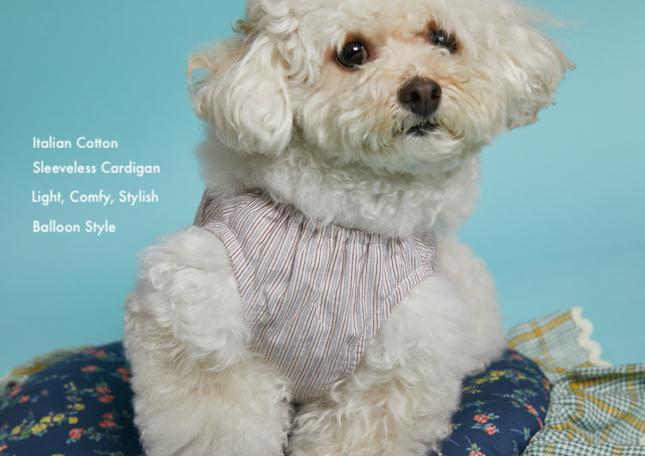 cotton-frill-sleeveless-main.jpg