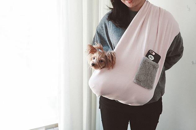 cotton-warmer-sling-main.jpg