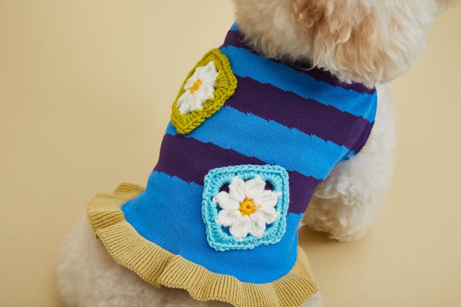 crochet-flower-tomboy-main.jpg