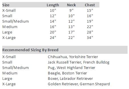 crossbones-hoodie-size.jpg